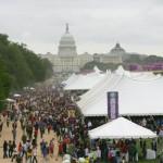 National-Book-Festival-Washington-DC