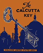 The Calcutta Key